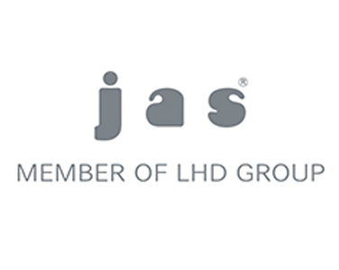 Jas-AG, Schweiz