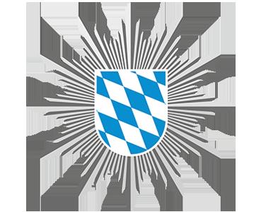 Polizei Bayern