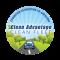 Cleand Advantage Co2 emission reduction