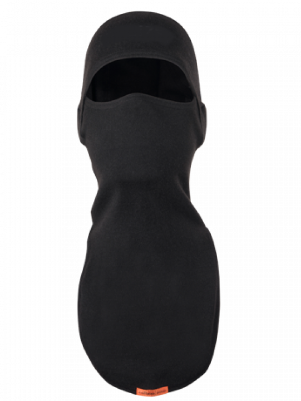 Comazo protect Haube für Herren in schwarz
