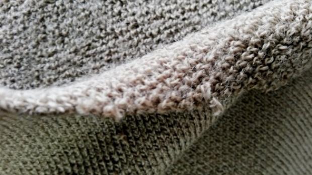 Schafwolle Umwelt angenehm warm Thermo Sportwäsche Schweißtransport