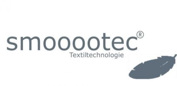 smooootec Textiltechnologie
