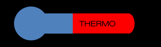 Thermo Technologie