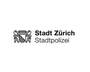 Stadtpolizei Zurüch