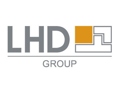 LHD Group