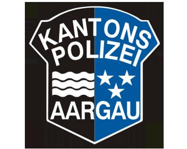 Katonspolizei Aargau
